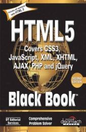 Book pdf black struts2