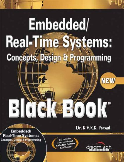Embedded Real Time System By Kvkk Prasad Ebook In Pdf For Paathshaala Movie Download 720p Movie